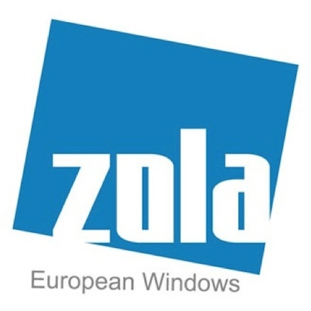 [ Zola Windows ]