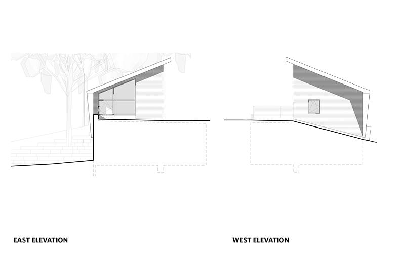 Iowa-Nest-Residence-7