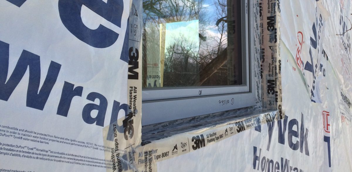 Installing Zola Windows